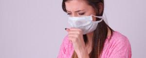 アレルギー