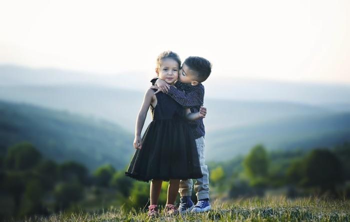 child-920131_960_720