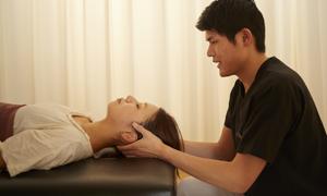 ゙自律神経失調の改善へ02