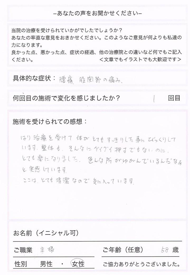 Sawada akiko