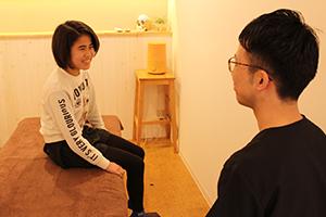 経絡-美容鍼灸01