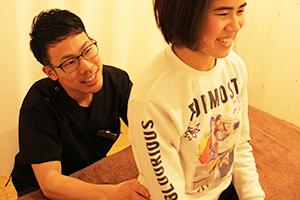 経絡-美容鍼灸02