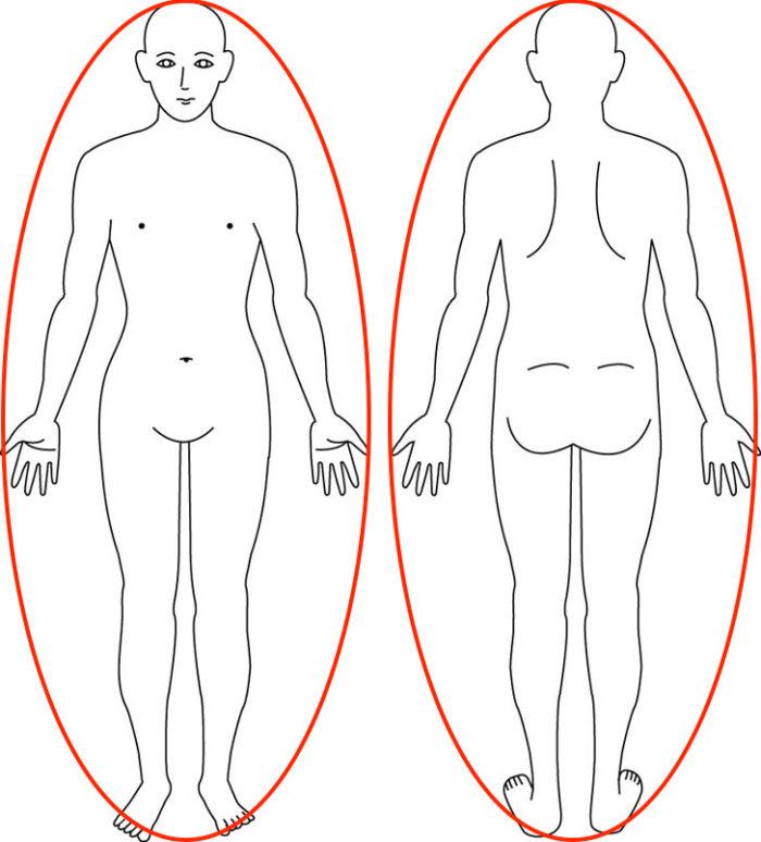 【症例】産後から多岐に渡る全身症状でお悩みの方の解消例