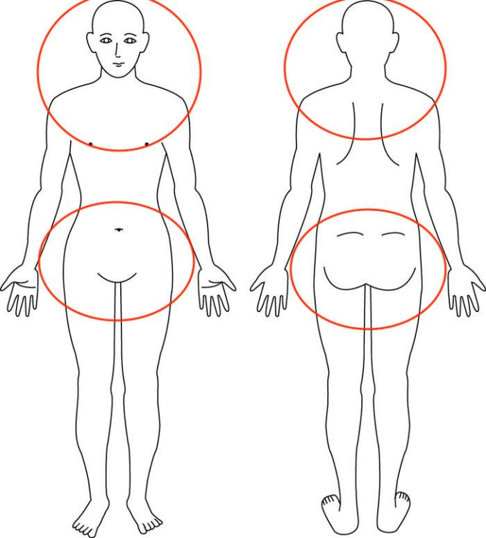 【症例】産後からの肩こりと頭痛で寝れない日もあった程のお悩みの症例