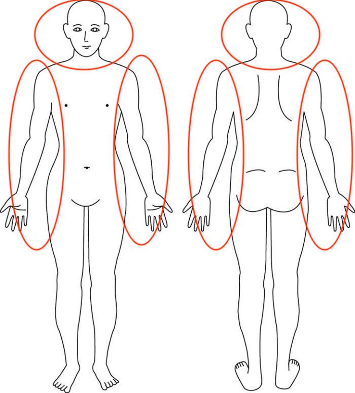 きっかけは1つの症状から。 ブレーキをかける前に襲いかかる自律神経症状。