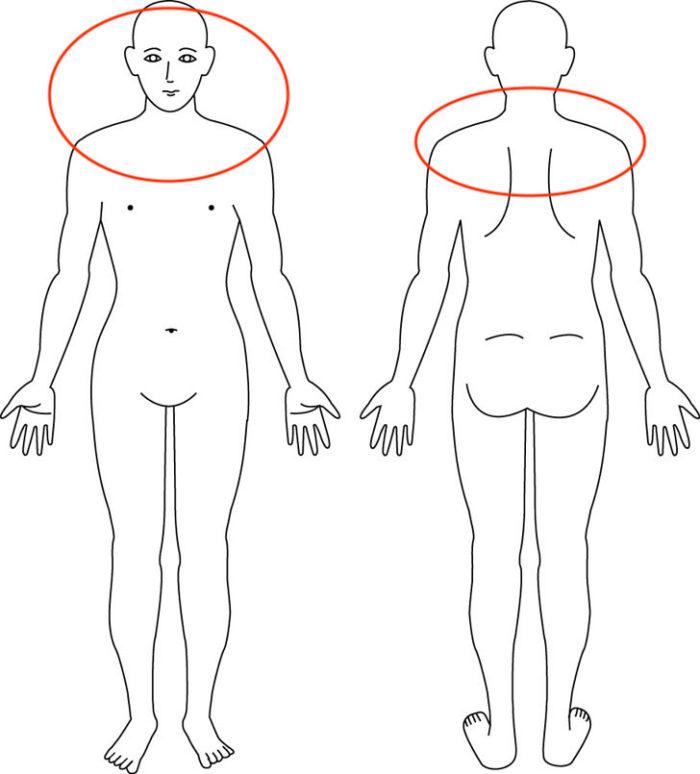 【症例】口を開く、肩を揺らすチック症状|吹田市の小学生