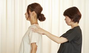 ゙自律神経失調の改善へ03